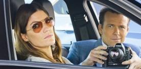 Dexter Saison 8 Episode 3 – What's eating Dexter Morgan ?