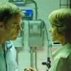 Dexter Saison 8 Episode 4 – Scar Tissue