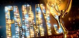 Emmy Awards 2014 : le palmarès