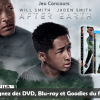 Jeu concours : After Earth