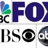 2013-2014 : La rentrée en séries