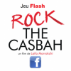 Jeu Flash Rock the Casbah