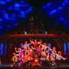 Critique : La Belle et la Bête – le Musical