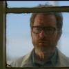 Breaking Bad Saison 5 Episode 16 – Felina