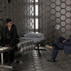 Marvel's Agents Of S.H.I.E.L.D Saison 1 Episode 4 – Eye-Spy