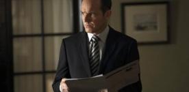 Marvel's Agents Of S.H.I.E.L.D Saison 1 Episode 5 – The Girl In The Flower Dress