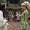 Once Upon A Time Saison 3 Episode 3 – Quite A Common Fairy