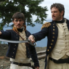 Once Upon A Time Saison 3 Episode 5 – Good Form