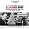 Toute la Lumière sur le Festival de Lyon !