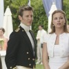 Revenge Saison 3 Episode 3 – Confession