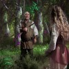 Once Upon a Time in Wonderland Saison 1 Episode 6 – Who's Alice
