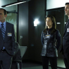 Marvel's Agents of S.H.I.E.L.D  Saison 1 Episode 7– The Hub