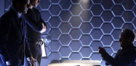 Marvel's Agents Of S.H.I.E.L.D – Saison 1 Episode 8 – The Well