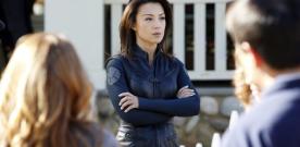 Marvel's Agents Of S.H.I.E.L.D Saison 1 Episode 9 – Repairs