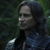 Once Upon A Time Saison 3 Episode 8 – Think Lovely Thoughts