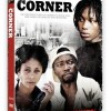 Test DVD – The Corner