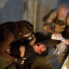 The Walking Dead Saison 4 Episode 5 – Internment