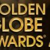 Golden Globes 2014 : ce qu'il faut retenir du palmarès télé