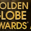 Golden Globes 2015 : les nominations