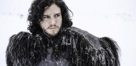 Games Of Thrones – La saison 3 sort en DVD aujourd'hui