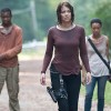 The Walking Dead Saison 4 Episode 13 – Alone