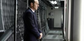Marvel's Agents of S.H.I.E.L.D Saison 1 Episode 14 – T.A.H.I.T.I