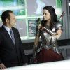 Marvel's Agents of S.H.I.E.L.D Saison 1 Episode 15 – Yes Men