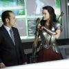 Marvel's Agents of S.H.I.E.L.D Saison 1 Episode 15 – Yes Men