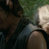 The Walking Dead Saison 4 Episode 12 – Still
