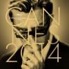 Cannes 2014, au jour le jour… du mercredi 14 au vendredi 16 mai