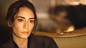 Cannes 2014 : Winter Sleep