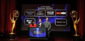 Emmy Awards 2014 : les nominations