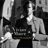 Critique : À la recherche de Vivian Maier