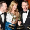 Retour sur le palmarès des Emmy Awards 2014