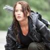Jennifer Lawrence dans le nouveau Tarantino ?