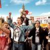 Quinzaine 50 – de l'ombre à la lumière pour le cinéma « queer »