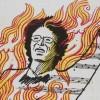Test DVD : Mahler de Ken Russell