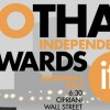 Les Gotham Awards lancent la course aux Oscars