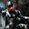 Avengers, l'ère d'Ultron : première bande annonce