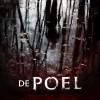 Nuit du cinéma d'horreur néerlandais pour la soirée d'Halloween