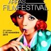 Palmarès du 15e Arras Film Festival