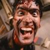 Groovy : Bruce Campbell dans une série Evil Dead