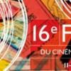 Cinessonne 2014 du 11 au 23 novembre