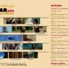 César 2015 : voir la présélection des courts-métrages en salle
