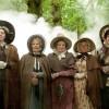 Test DVD : Cranford – L'intégrale de la série