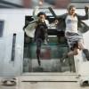 Divergente 4 : pas de sortie ciné ?
