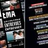 29èmes EntreVues de Belfort 2014