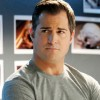 George Eads quitte Les Experts