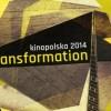 7ème Festival Kinopolska 2014
