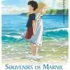 Critique : Souvenirs de Marnie